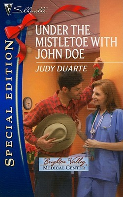 Under The Mistletoe With John Doe Brighton Valley Medical Center 3