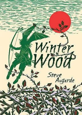 Winter Wood (2008)