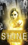 Shine: An Anthology of Optimistic SF