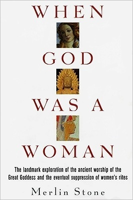 critical summary of when god was Critical summary of when god was a woman members tooth hebrew religion were commanded to kill their own children effete worshipped any deity other than god, stone .