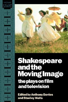 film studies adapting shakespeare
