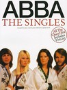 ABBA Let The Music Speak  by  Christopher Patrick