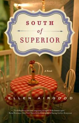 https://www.goodreads.com/book/show/12871753-south-of-superior