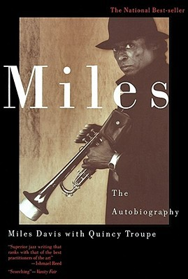 Miles: The Autobiography (Paperback)