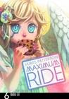 Maximum Ride, Vol. 6 (Maximum Ride: The Manga, #6)