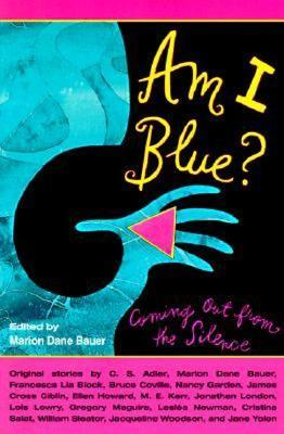 Am I Blue?: Coming Out from the Silence (Paperback)