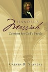 Handel's Messiah: Comfort for God's People