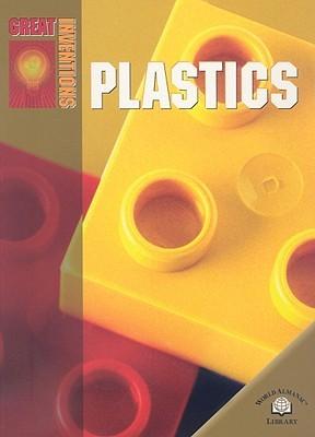 Plastics Jon Sterngass