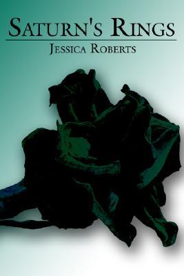 Saturns Rings  by  Jessica  Roberts