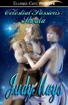 Sheala (Celestial Passions, #2)