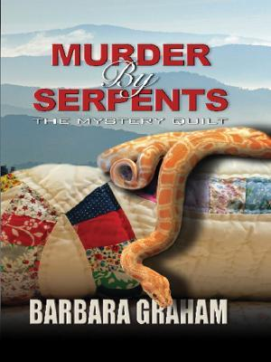 Murder by Serpents: The Murder Quilt (2007)