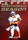 Quarterback Season (Fred Bowen Sports Stories)