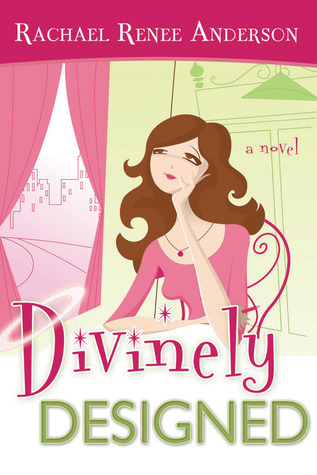 Divinely Designed (2000)
