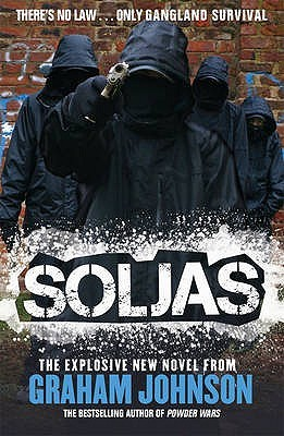 Soljas