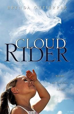 Cloud Rider Brynda Gutierrez