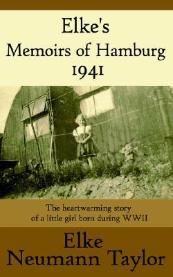 memoir of a farm girl essay Real life stories: examples of memoirs: read through our library of featured memoirs written by people just like you the first moment of.