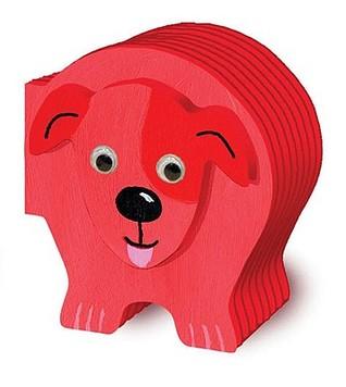 Dog Dog  by  Emily Bolam