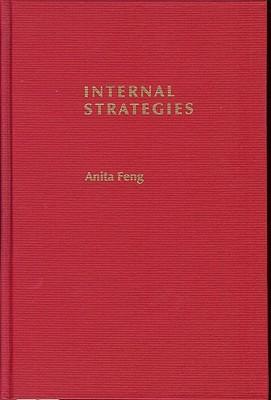 Internal Strategies  by  Anita Feng