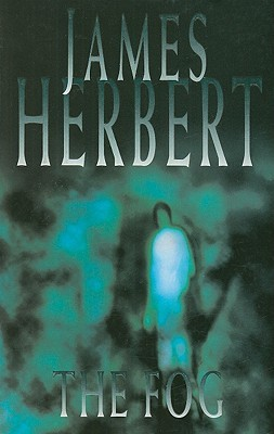 The Fog  by James Herbert /> <br><b>Author:</b> The Fog <br> <b>Book Title:</b> by James Herbert <br> <b>Pages:</b> 345 pages <br> <a rel= <a class='fecha' href='https://wallinside.com/post-55800702-the-fog-by-james-herbert-epub-eng-download.html'>read more...</a>    <div style='text-align:center' class='comment_new'><a href='https://wallinside.com/post-55800702-the-fog-by-james-herbert-epub-eng-download.html'>Share</a></div> <br /><hr class='style-two'>    </div>    </article>   <article class=