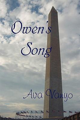 Owens Song Ava Vanyo