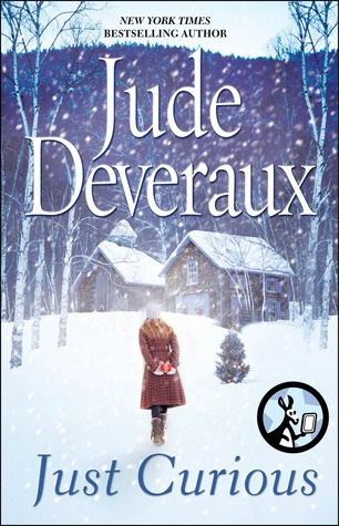 Download Jude Deveraux Torrent - kickasstorrents