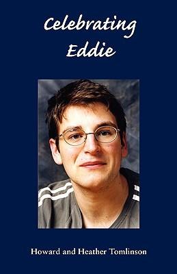 Celebrating Eddie  by