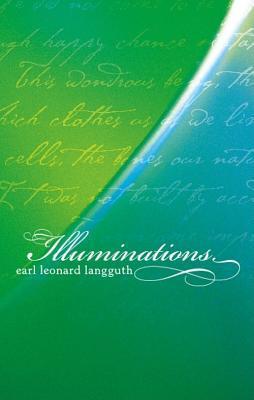 Illuminations Earl L. Langguth