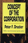 The Concept of the Corporation