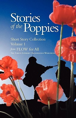 Stories of the Poppies Flow for All