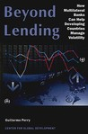 Public Finances, Stabilization and Structural Reform in Latin America  by  Guillermo Perry