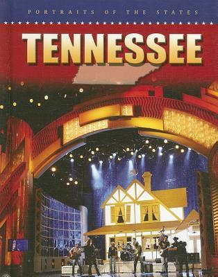 Tennessee  by  Patricia Lantier-Sampon