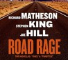 Road Rage: Two Novellas (Duel & Road Rage)
