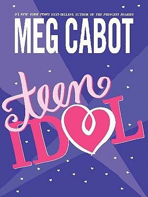 meg cabot teen idol pdf