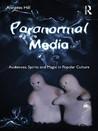 Paranormal Media