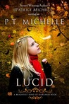Lucid (Brightest Kind of Darkness, #2)