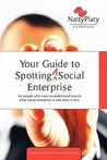 Your Guide to Spotting [A] Social Enterprise