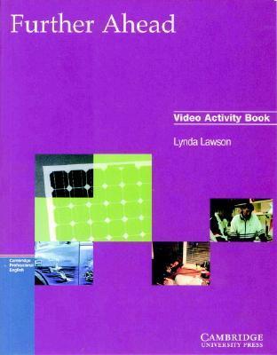 Further Ahead Video Activity Book Lynda Lawson
