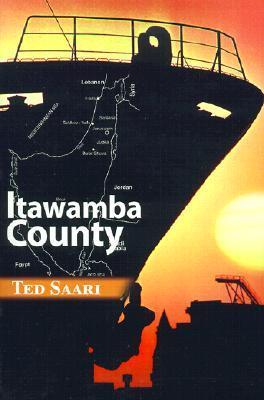 Itawamba County Ted Saari