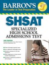Barron's New York City SHSAT: Specialized High School Admissions Test