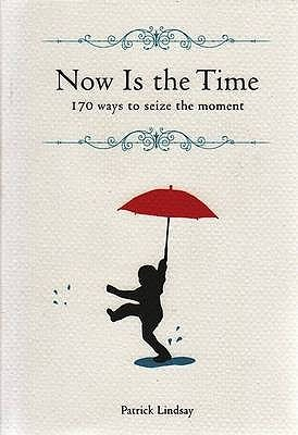 seize the moment essay Quotations: life is short, seize the day  ~francis bacon, essays  we have only  this moment, sparkling like a star in our hand, and melting like.