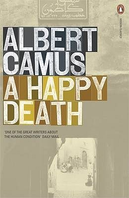the guest albert camus sparknotes