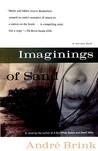 Imaginings of Sand