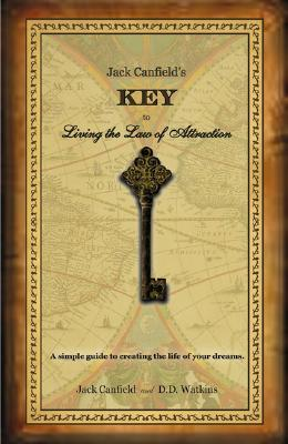 The key to living the law of attraction book pdf espa?ol
