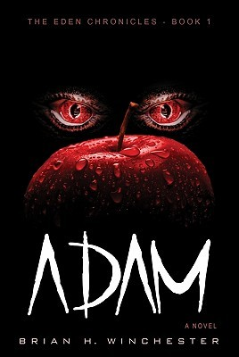 Adam Brian Winchester