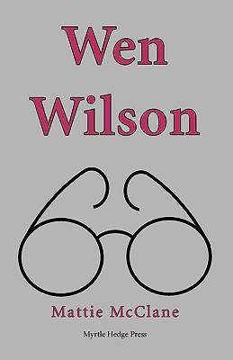 Wen Wilson Mattie McClane