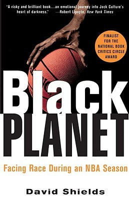Black Planet Summary and Analysis (like SparkNotes) | Free