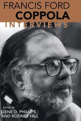 a literary analysis of the conversation by francis ford coppola A complete summary and analysis of the film the conversation by francis ford coppola.