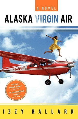 Alaska Virgin Air