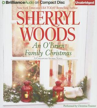 O'Brien Family Christmas, An: A Chesapeake Shores Novel (2011)