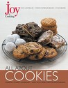 Joy of Cooking: All About Cookies